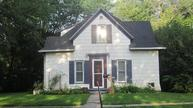 212 South 2nd Laurens IA, 50554