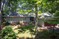 1105 Ivy Woods Drive Forest VA, 24551