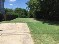 177 W Purnell Road Lewisville TX, 75057