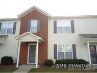 4155 Dudleys Grant Drive F Winterville NC, 28590