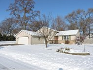 141 Superior St Omro WI, 54963