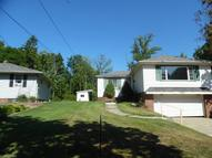 175 Forest Dr Bedford OH, 44146