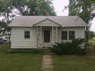 1420 E 14 St North Platte NE, 69101