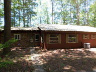 170 Lake Drive Pine Mountain GA, 31822