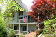 63 Azalea Road Highlands NC, 28741