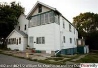 402 William Omaha NE, 68108