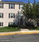 20301 Beaconfield Terrace 1 Germantown MD, 20874