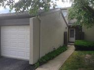 313 Peachtree Court Westerville OH, 43081