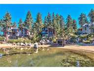442 Lakeview Ave Zephyr Cove NV, 89448