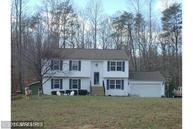 24991 Holly Tree Lane Hollywood MD, 20636