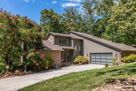 12633 Red Fox Drive Knoxville TN, 37922