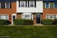 2616 Molton Way Baltimore MD, 21244