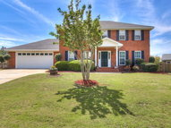 540 Waterford Drive Evans GA, 30809