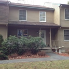 408 Evergreen Drive Waterville ME, 04901