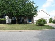 2036 Bluebird Webb City MO, 64870