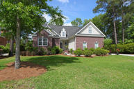 8847 E Fairway Woods Drive North Charleston SC, 29420