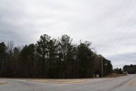 11.27 Ac Good Hope Church Rd And Hwy 221 And Hwy 72/221 Waterloo SC, 29384
