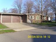 302 North West Street Lake City IA, 51449