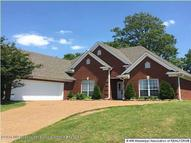 1248 E Cross Creek Drive Hernando MS, 38632
