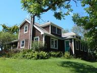 2210 State Highway 23 Morris NY, 13808