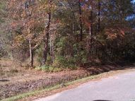 Lot 19  Buck Forest Conway SC, 29527