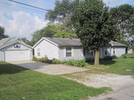 106 Smith Rossville IL, 60963