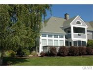7315 Meadow Lane 14 Canadensis PA, 18325