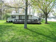 208 Crockett Dr Quincy MI, 49082