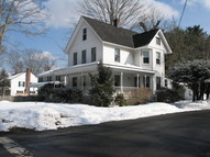 453 Old Post Road Bedford NY, 10506