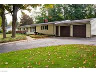 35950 Maplegrove Rd Willoughby Hills OH, 44094