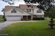 980 Trice St Shannon MS, 38868