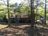 90 Brittany Cove Lane Greers Ferry AR, 72067