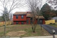 1193 Forked Creek Road Arnold MD, 21012