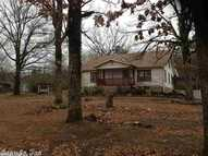 4924 Crystal Hill Road North Little Rock AR, 72118