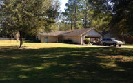 55011 Deer Run Road Callahan FL, 32011