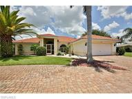 3406 Se 17th Ave Cape Coral FL, 33904