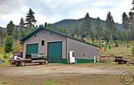 508 Sunrise Creek Rd Superior MT, 59872