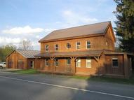 2588 State Highway 28 Milford NY, 13807