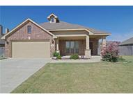 5217 Medallion Court Midlothian TX, 76065