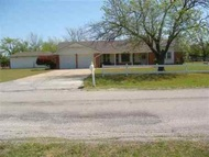 338 Landmark Rd Lawton OK, 73507