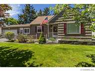 111 Woodcroft Drive Greece NY, 14616