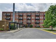 55 South Harding Street 210 Indianapolis IN, 46222