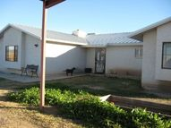 2809 W Church St Thatcher AZ, 85552