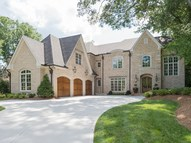 4794 Dudley Lane Sandy Springs GA, 30327
