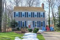 11694 Stockbridge Lane Reston VA, 20194