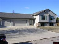 200 Chestnut Avenue Madison Lake MN, 56063