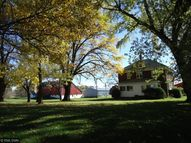 2439 County Road S Emerald WI, 54013