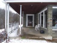 6204 Route 52 Highway Ellenville NY, 12428