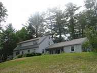 44 Rosewood Lane Silver Lake NH, 03875