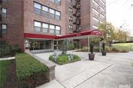 18-75 Corporal Kennedy St 1d Bayside NY, 11360